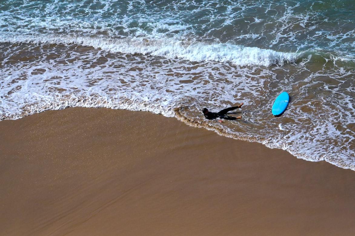 Yoga-Retreats in Portugal: Friedliche Orte zum Erfrischen
